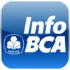 Info BCA