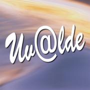 Uvalde