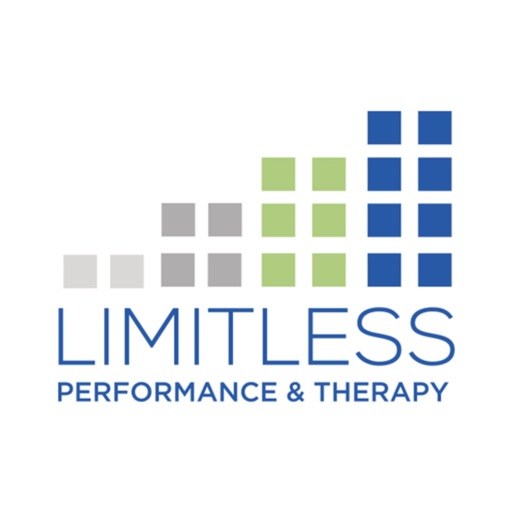 Limitless Perform & Therapy