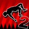 Martin Finch - Kill The Ragdoll Stickman 2 (a physics fall game) artwork