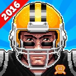 Touchdown Hero: New Season