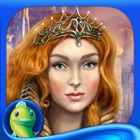 Dreampath: Les Deux Royaumes Edition Collector HD (Full) icon