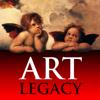 Art Legacy