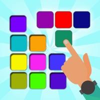 Codes for Block Mania 10/10 Matrix - Block Fit : Classic Puzzle Games Hack