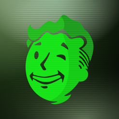 Fallout Pip-Boy on the App Store
