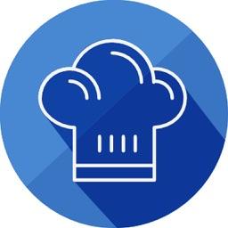 ChefMod for iPad