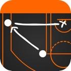 Basketball Dood icon