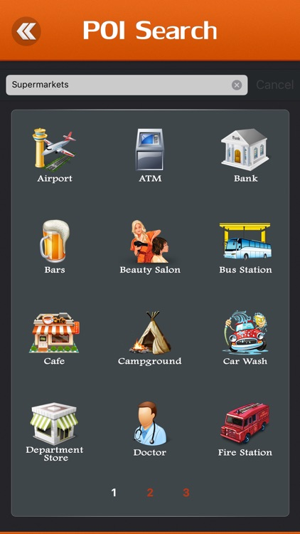 Great App for Waitrose Supermarkets screenshot-3