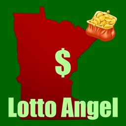 Lotto Angel - Minnesota