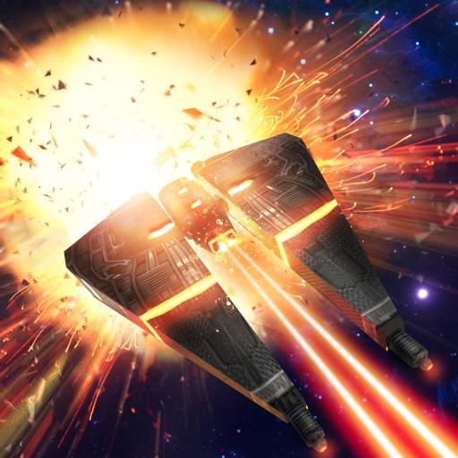 Super Space Battles III