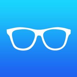 LJ Reader – LiveJournal Universal Client