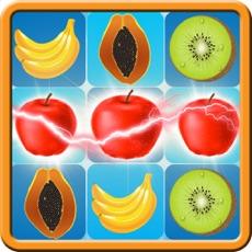 Activities of Amazing Fruit World Legend