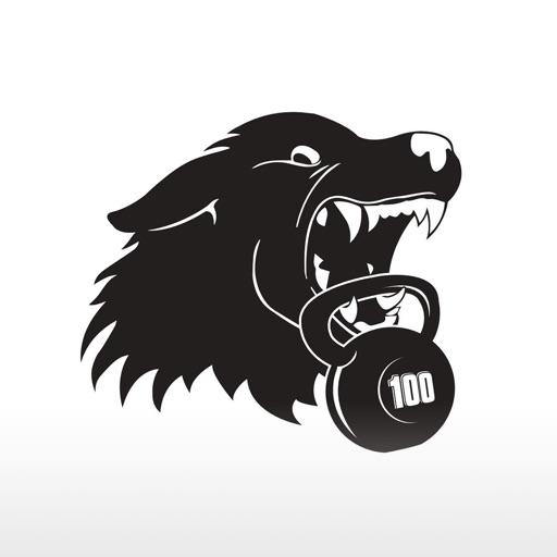 Black Dog Crossfit