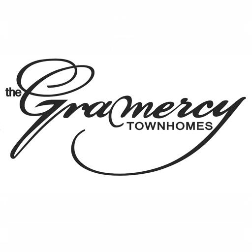 The Gramercy