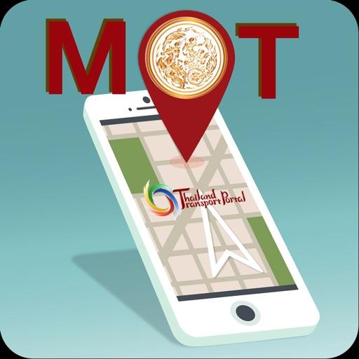 MOT TTIC iOS App