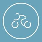 Stilfserjoch Challenge icon