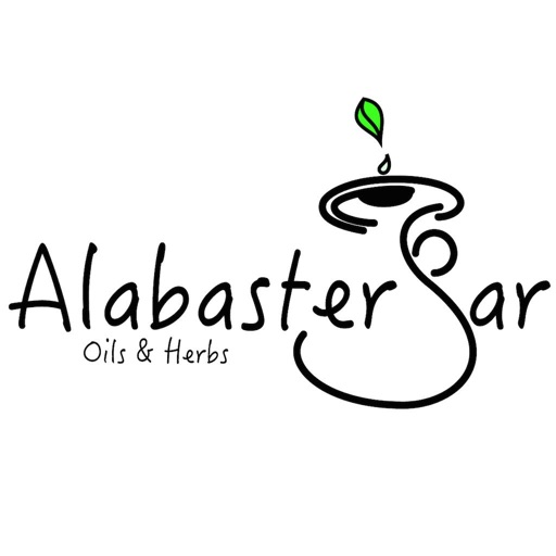 Alabaster Jar icon