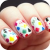 Free Nail Art Designs Reviews