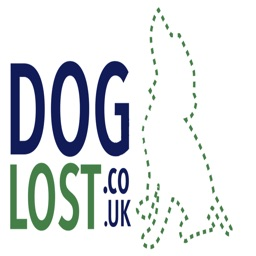 DogLost - Reuniting Dogs With Their Owners