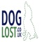 The DogLost app is the fab new way of finding your lost or stolen dog