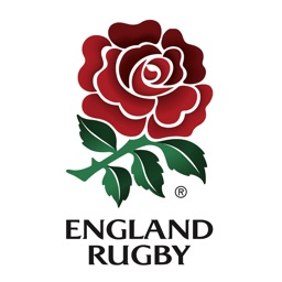 England Rugby Official Matchday Programmes