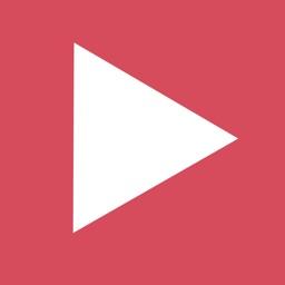 Trending Tube - Popular Videos for YouTube