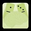 Ejercicios y Test Psicotecnicos