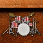iLearnDrum icon