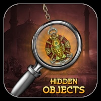 Codes for Other Fairy Tales : Hidden Objects Fun Hack