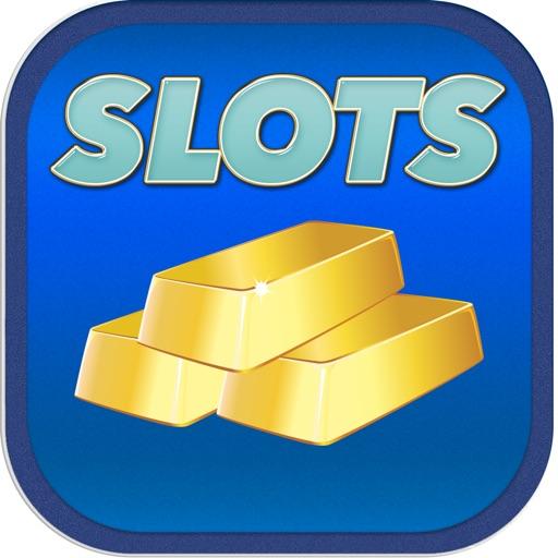 777 Amazing Jewels Winner Slots Machines - FREE Casino Games