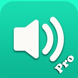Vine Sounds - Soundboard for Vine Pro - Best sounds of Vine - OMG sounds Pro
