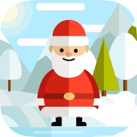 Codes for Santa Timber Chop Hack