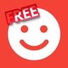Free White Emojis