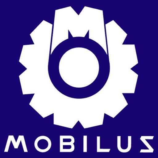 Mobilus icon