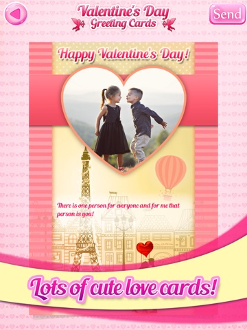 diy valentine s day greeting cards and customized ecards app price