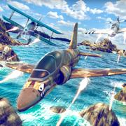 国民 全民 飞机 空战 模拟 大赛 游戏 免费