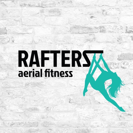 Rafters Aerial Fitness