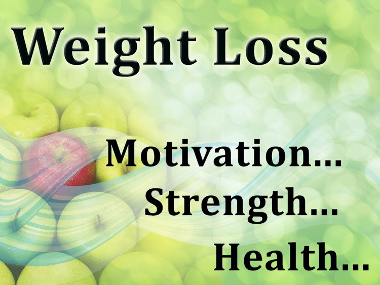 Weight Loss Motivation Hypnosis and Guided Meditation By Erick Brown