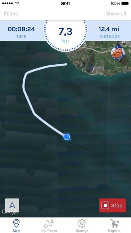 Hello Skipper - Marina Guide for Mallorca, Ibiza, Menorca
