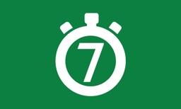 7 Minute Workout Program