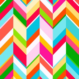 Chevron Wallpapers - New Collection Of Chevron Wallpapers
