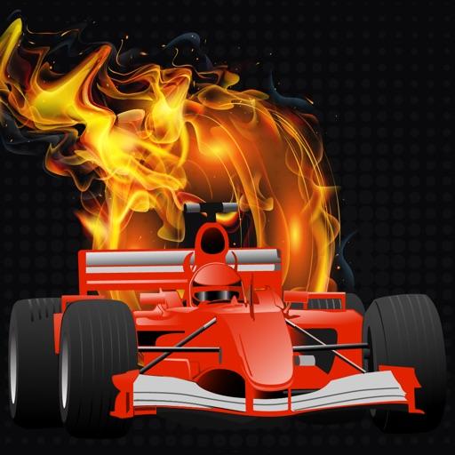 Sprint Çlub Nitro