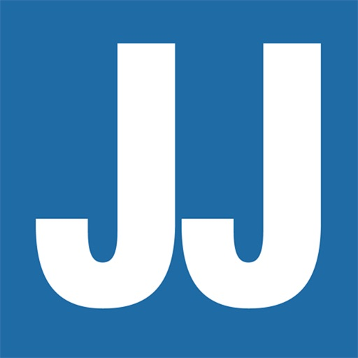 Jewish Journal Official App