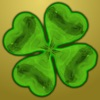 Get Lucky Free, Lottery Number Generator - iPhoneアプリ