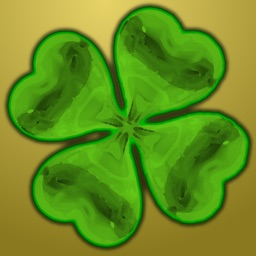 Get Lucky Free, Lottery Number Generator