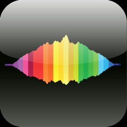 Music Speed Changer (iPad Edition)