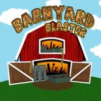 Codes for Barnyard Blaster Lite Hack