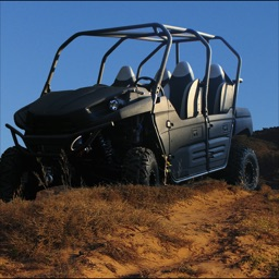Military Engineering Vehicles
