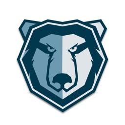BearBlock