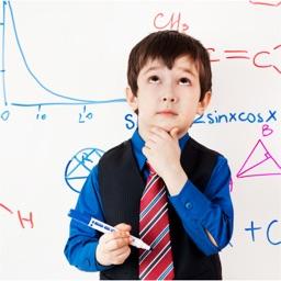 Prodigy Children Info